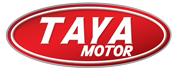 TAYA MOTOR