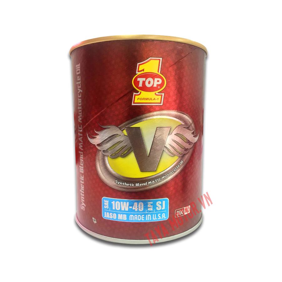 dau nhot (7)