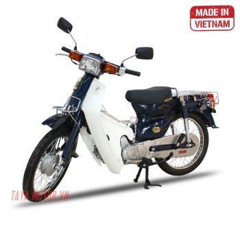 Cub 50cc Taya 82