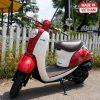 xe máy 50 tay ga scoopy đỏ