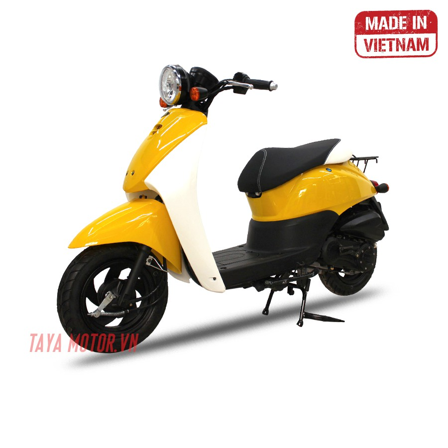 scooter vang_vn