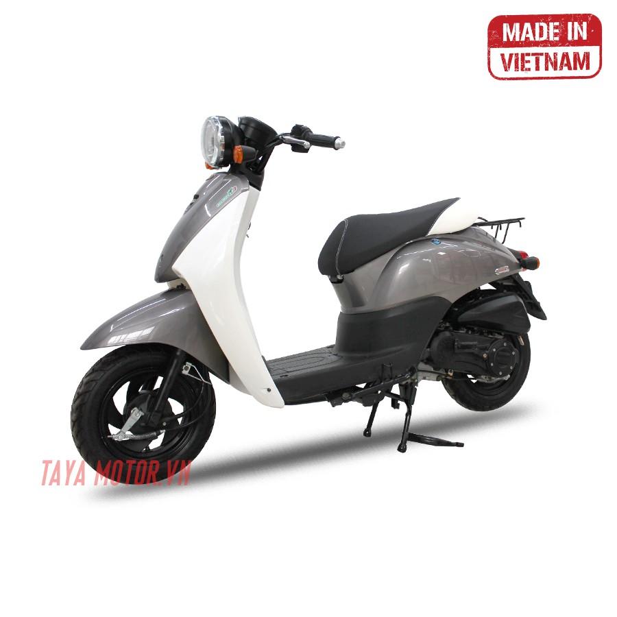 scooter xam_vn