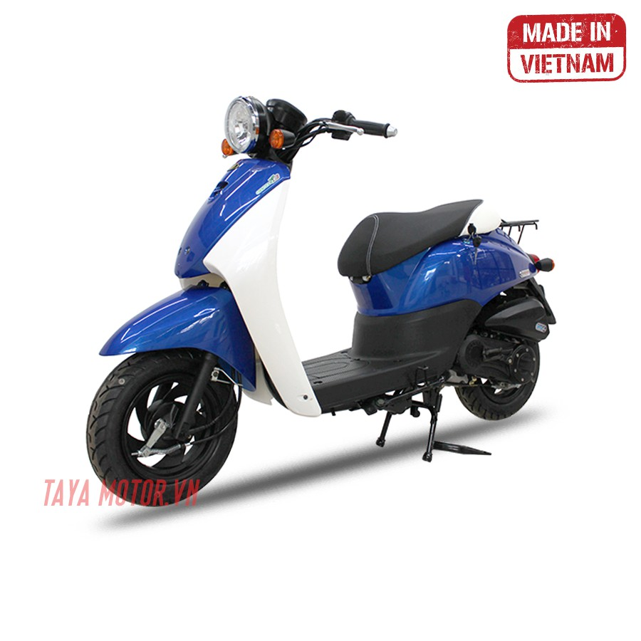 scooter xanh duong_vn