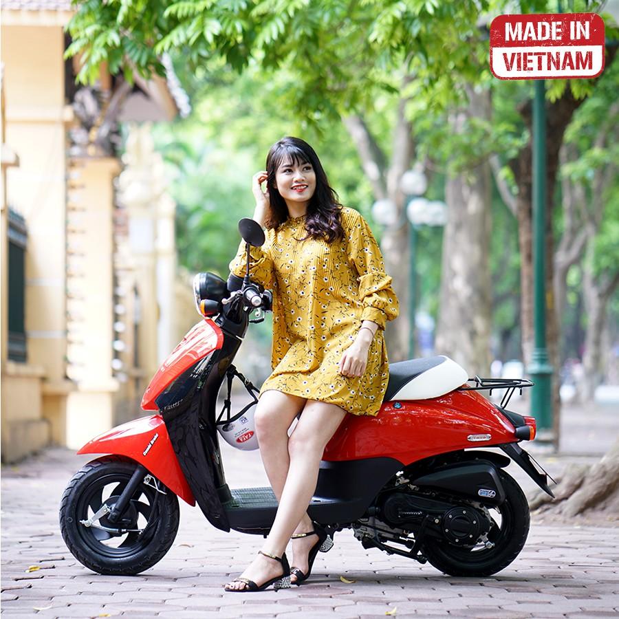 scooter_do_den_vn2