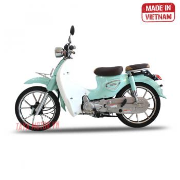 Cub 50cc Taya Pro 2020