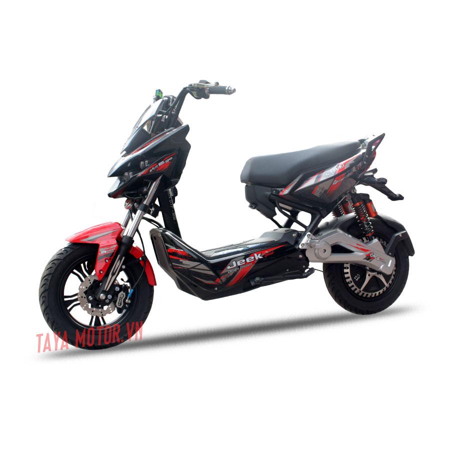 jeek-men-đỏ-đen (2)